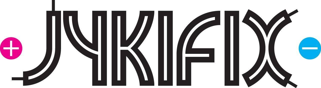 Jykifix - tietotekniikan palvelut yrityksille